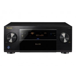 Pioneer Elite SC-63 AV network receiver