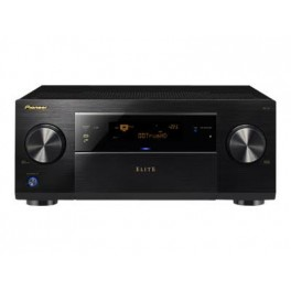 Pioneer Elite SC-72 AV network receiver