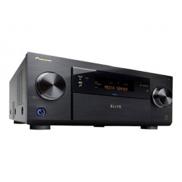 Pioneer Elite SC-67 AV network receiver