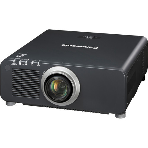 Panasonic PT-DX100UK Projector